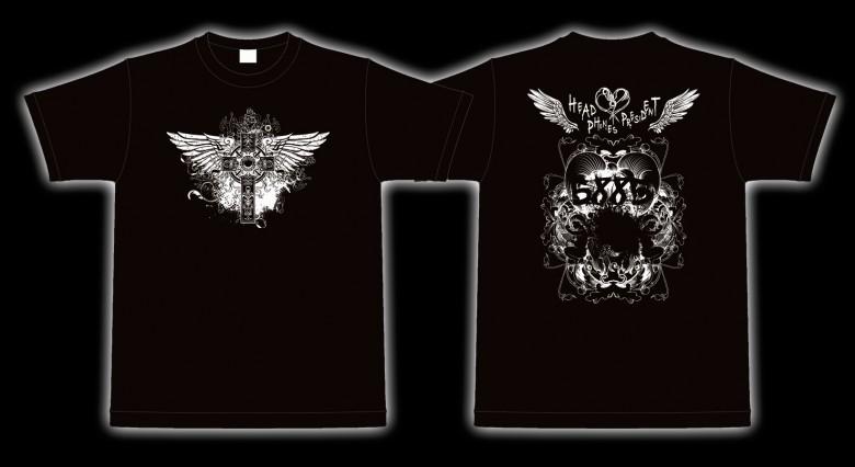 T-shirt20141