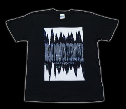 alteration_Tshirt