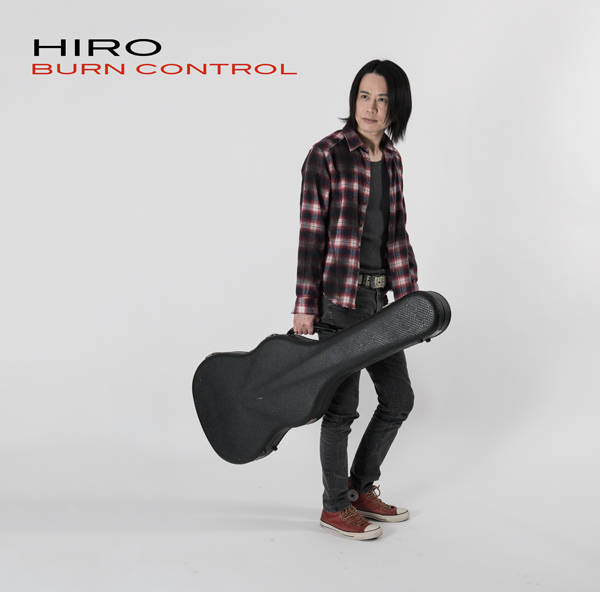 Hiro_BurnControl_Cover_web