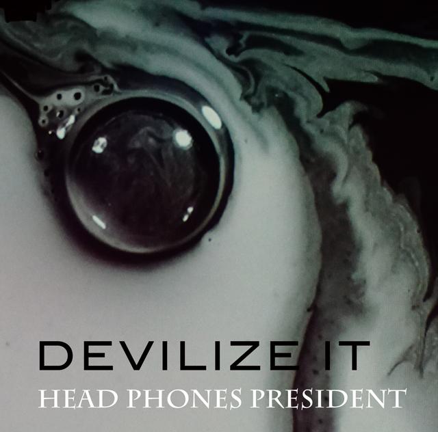 devilizeit_h1web
